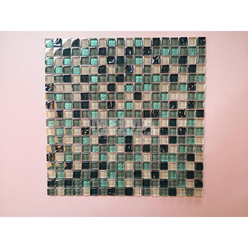 Glass-Mosaic-2021-1