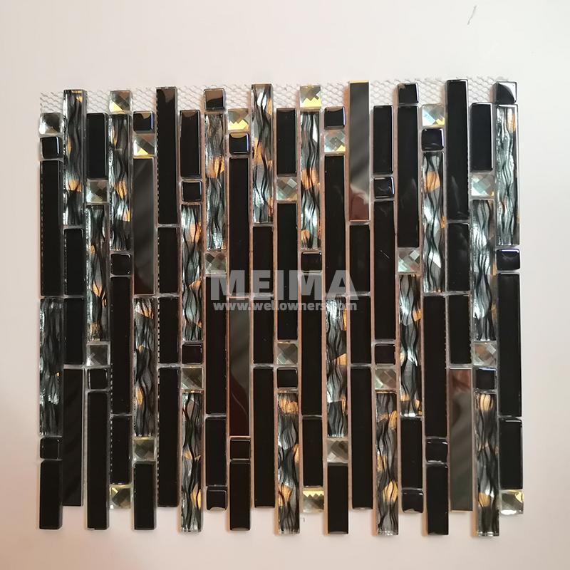 Glass-Mosaic-2021-2