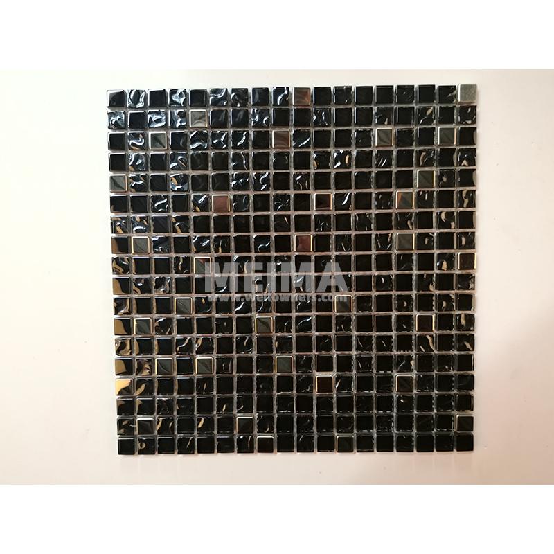 Glass-Mosaic-2021-3