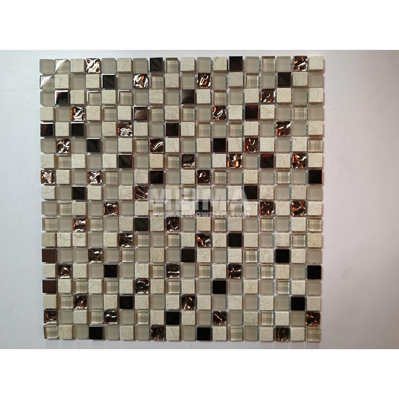 Glass-Mosaic-2021-4