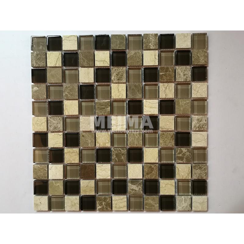 Glass-Mosaic-2021-6