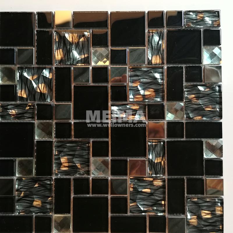 Glass-Mosaic-2021-7